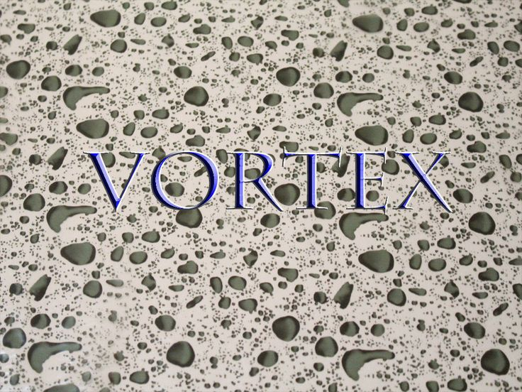 Hydrographics Film Acid Rain WaterDrops 32.5 sqft Water Transfer Printing Hydro  #VortexDipKitVortexdipkit