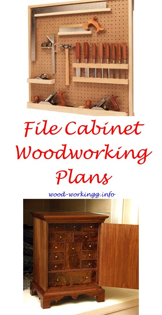 wood working shop money - wood working box etsy.baby cot plans woodwork general door canopy woodworking plans wood working christmas tutorials 2463154208