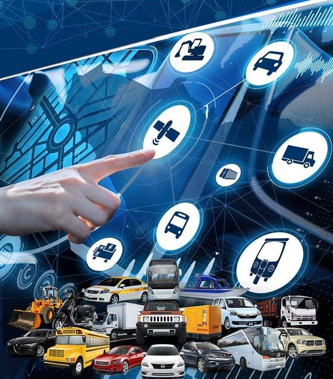 احصل علي جهاز تتبع المركبات لحماية سيارتك من السرقة مراقبة تحركات سائقك مقفل محرك السياره في حاله السرقه 0557 Gps Tracking System Gps Tracking Tracking System