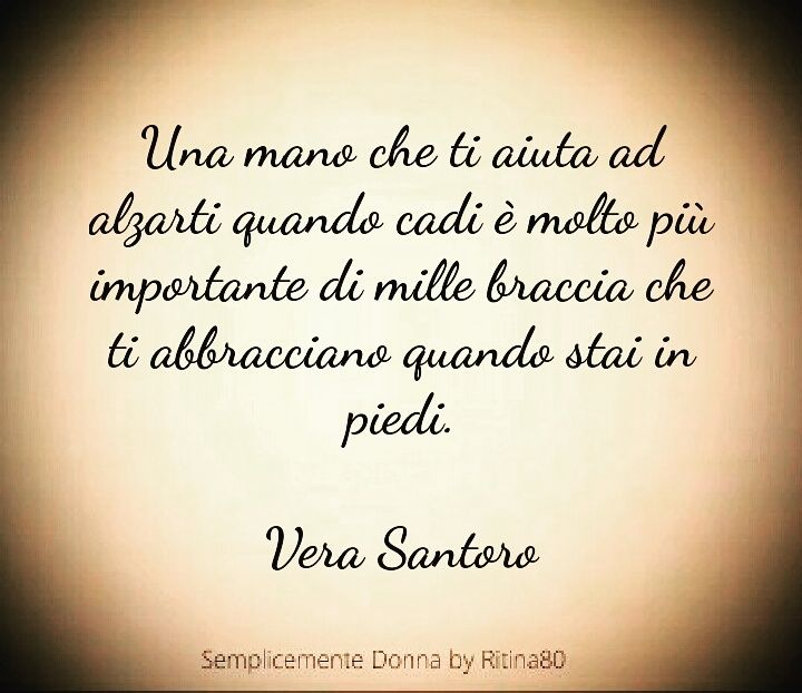 1528 best images about frasi on pinterest for Sono felice tumblr