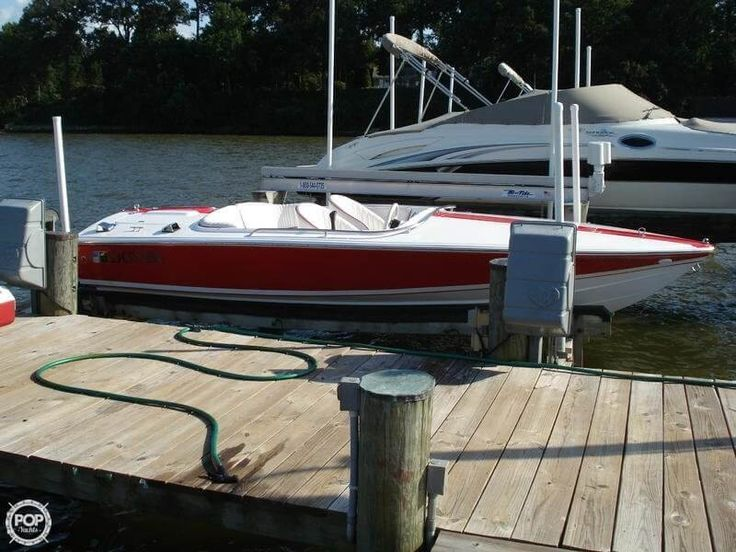 Ebay Boats Florida >> 25 Beautiful Ebay Boats For Sale Ideas On Pinterest Barge