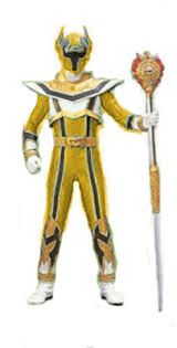 Image result for POWER RANGERS TIME FORCE PHOTOSHOP GOLD
