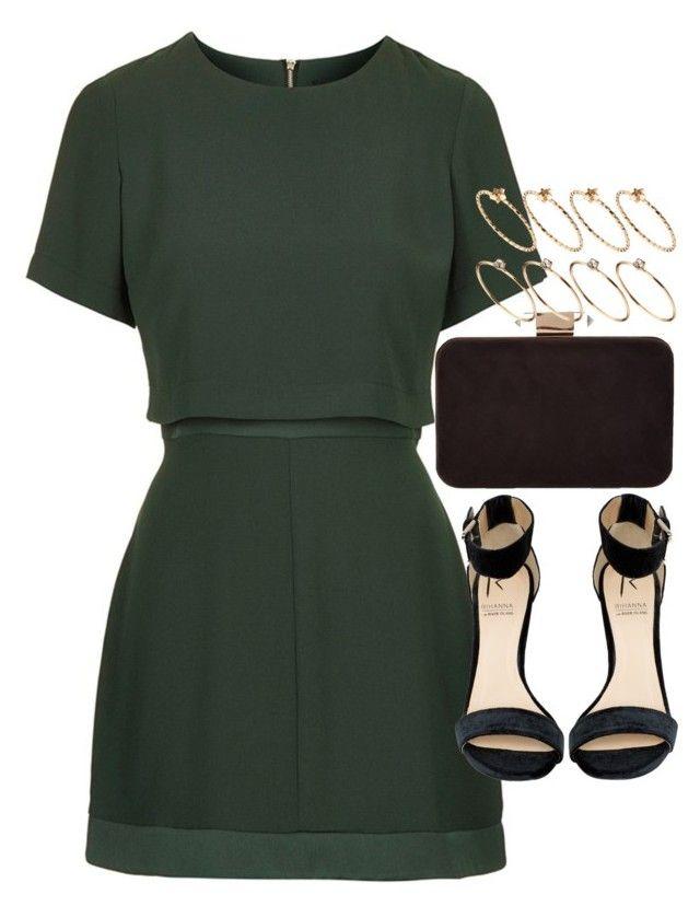 Warme, Gemengde en Donkere kleuren. Natuurlijke, Sportieve (Nonchalante) stijl.