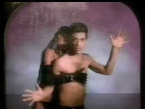 Prince - KISS   You don't have to be rich to be my girl