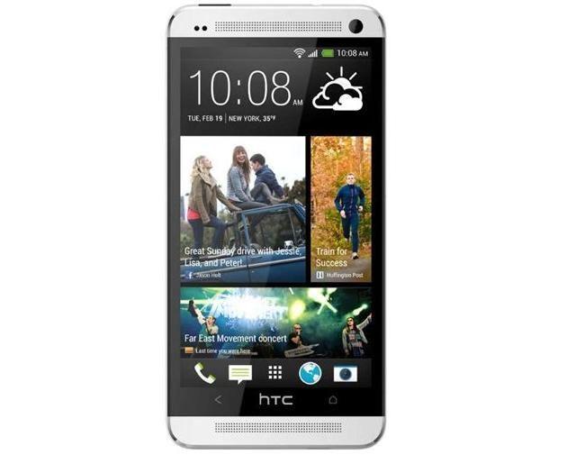 HTC One Max Aanbiedingen met Goedkoop Abonnement #Actie #HTC #HTCOneMax #GSM #Telefoon #Abonnement