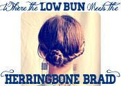Add Something Special (and Easy!) to Your Hairstyle with a Double Braided Headband | Latest-Hairstyles.com
