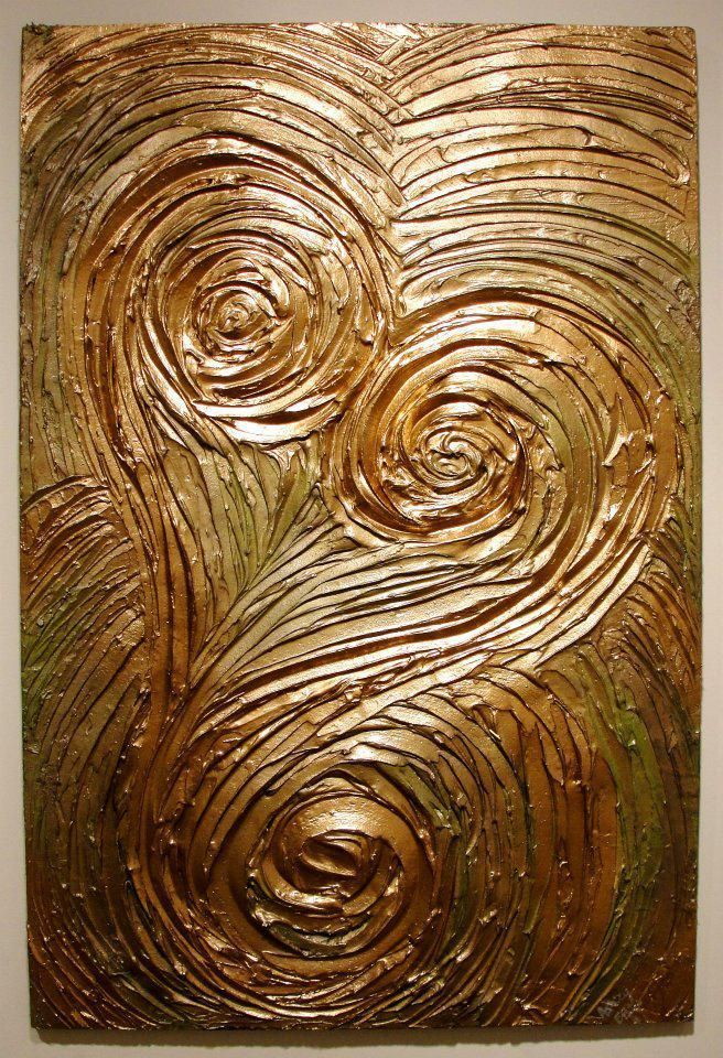 art with drywall mud google search drywall art on dry wall id=73554