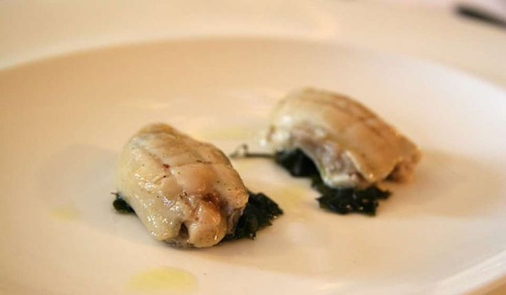 90plus.com - The World's Best Restaurants: Asador Etxebarri - Atxondo - Spain
