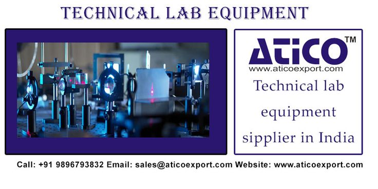Are you searching for Technical Educational Equipment manufacturer? Then feel free to contact Atico Export. Company Name; Atico Export Phone: +919896793832, +919996186555  Email Id: aticoexportambala@gmail.com   Website: https://www.aticoexport.com/product_category/technical-educational-equipment   Address: Atico House, 5309, Grain Market, Ambala Cantt, Haryana Facebook page: https://www.facebook.com/AticoExport Twitter page: https://twitter.com/AticoExport