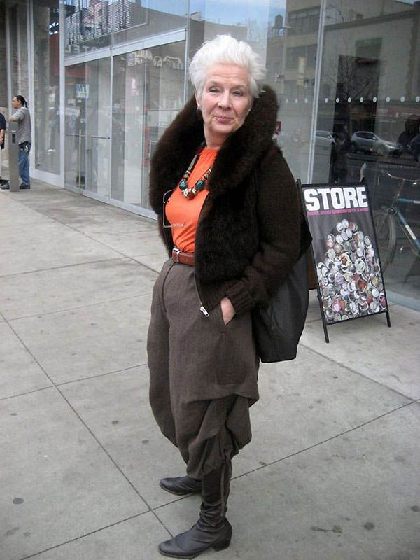 Fashion Trends Senior Divas Pinterest Men Street
