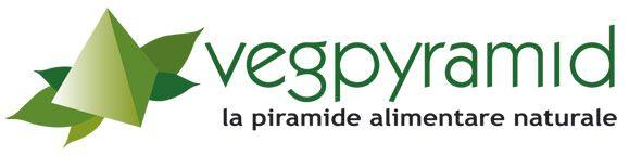 VegPyramid - Pianificare una dieta equilibrata a base di cibi vegetali.