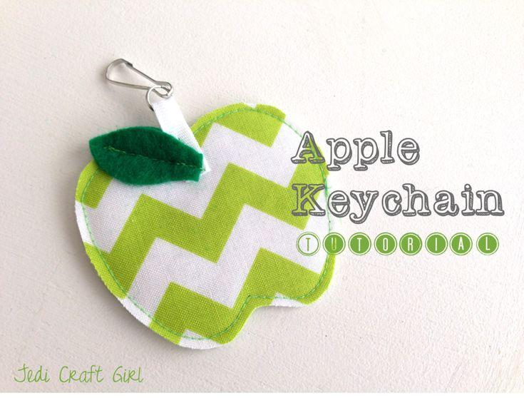 Might need a new keychain for my classroom keys...