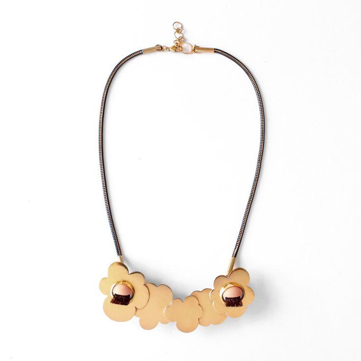 The jewelry exchange 2014 - j0o0lry