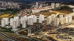 Kentsel Dönüşüm - Konut Almak İsteyenlere Devlet Katkısı