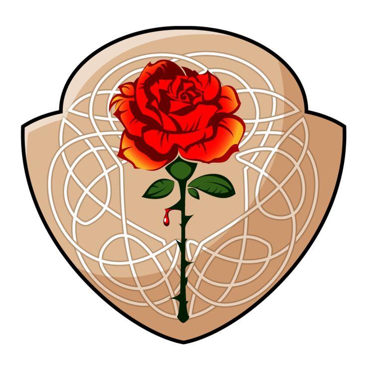 20 best images about rose on pinterest free vector illustration free stock image and nashville. Black Bedroom Furniture Sets. Home Design Ideas