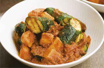 Simon Rimmer's vegetable curry recipe - goodtoknow