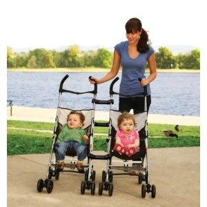 Munchkin Stroller Links, Black: Baby Products, Strollers Link, Black Amazons Baby, Black Baby, Baby Strollers, Strollers Accessories, Munchkin Strollers, Black Bymunchkin, Baby Stuff