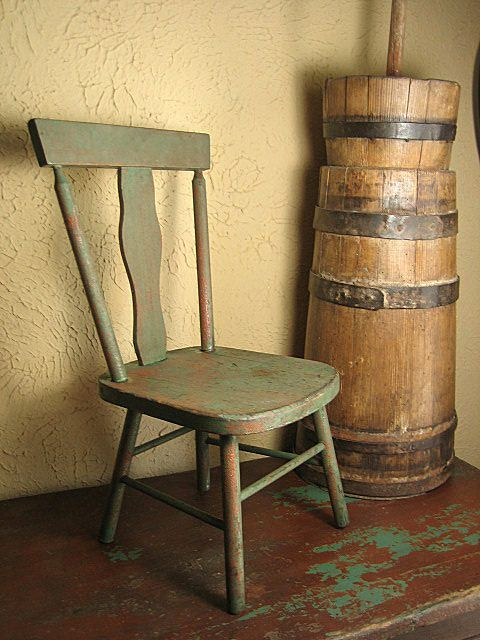 best  about Wooden chairs on Pinterest  Antiques