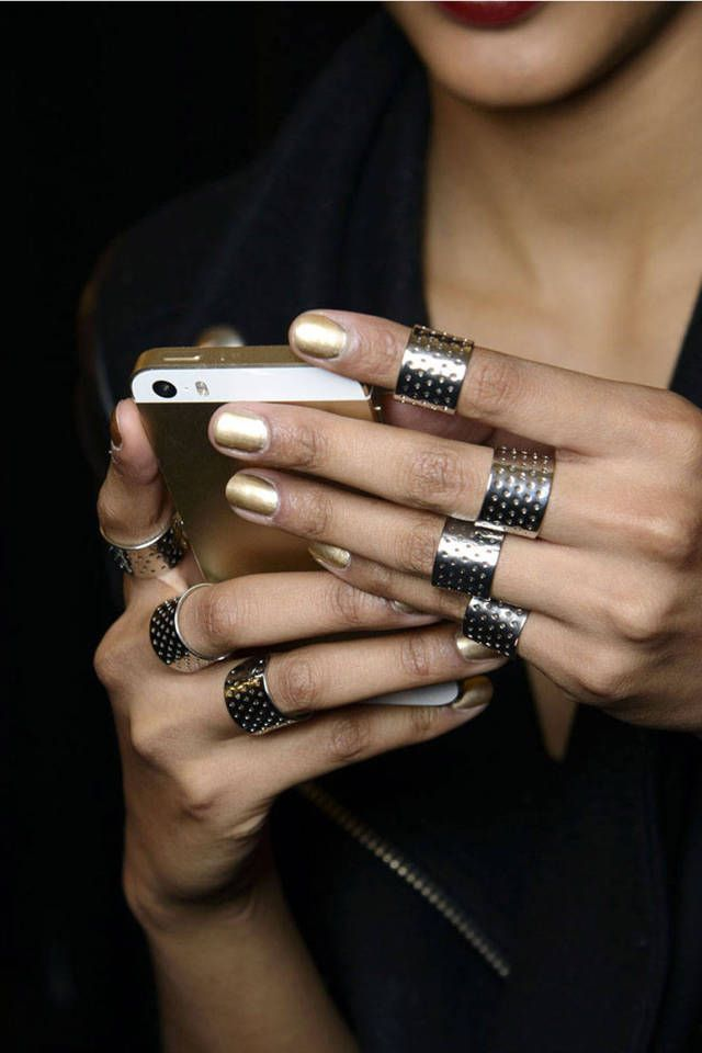 125 best GO FOR GOLD images on Pinterest   Gold gold, Fashion and ...