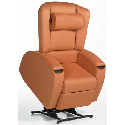 Medical assistance lift chairs elderly pinterest chairs and medical - Lifting chairs elderly ...