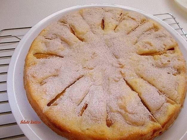 Puha körtés pite