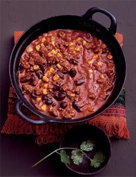 -chili-con-carne