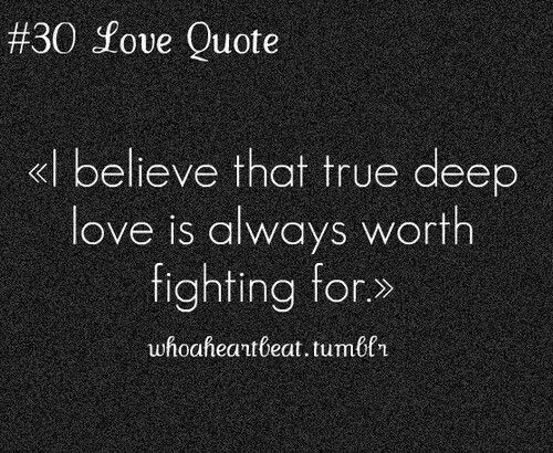 Deep Love Quotes New 2016: 1000+ Images About Love Is... On Pinterest