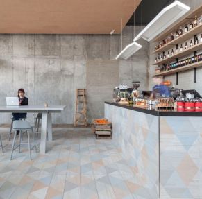 31 best tiles images on pinterest | tiles, architecture and cement