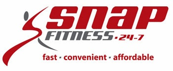Snap Fitness  - For a fast, convenient and affordable fitness workout, choose Snap Fitness Osborne Village or 249 St. Mary's Road.