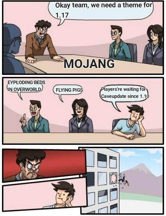 1 10 Or Longer In 2020 Memes Funny Memes Funny