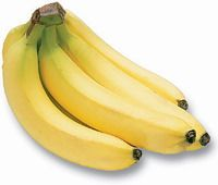 Banana Benefits.. Are you overweight, depressed, constipated, anemic, or dealing with PMS?  **EAT BANANAS!!
