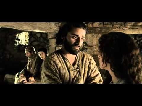 ▶ The Nativity Story - YouTube