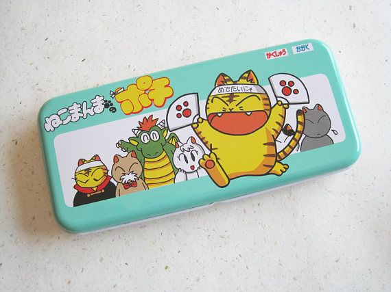 best 25 japanese pencil case ideas on pinterest kawaii