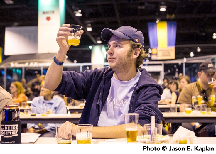 Best Craft Beer Events Images On Pinterest Craft Beer - 12 great american food festivals