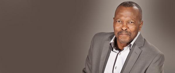 Image result for Sandy Mokwena