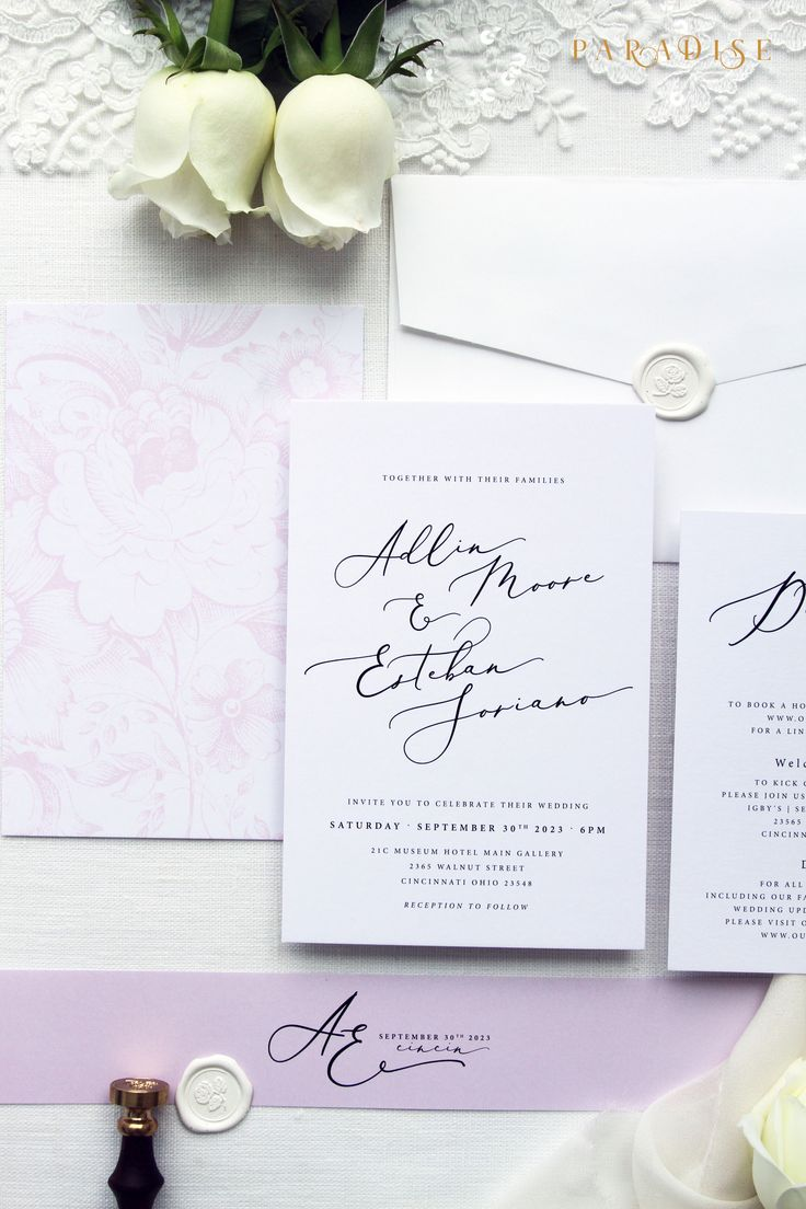happily ever after wedding invitations%0A  weddinginvitation  weddings  bride  weddingstationery  weddinginvitations   weddingtrends  weddinginspo  weddingstyle