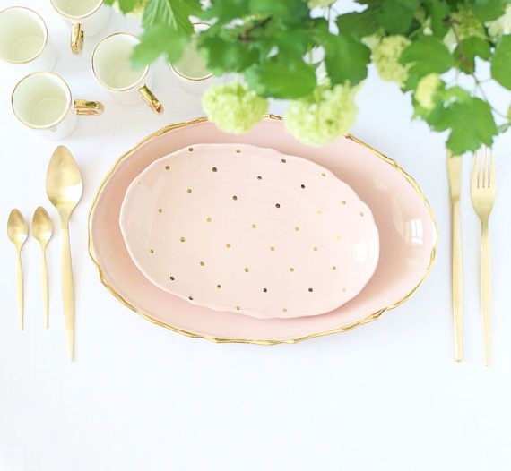 Hey, I found this really awesome Etsy listing at https://www.etsy.com/listing/535730469/free-ship-luxury-dinnerware-stoneware