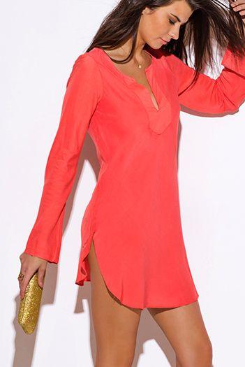 Cute resortwear for women, affordable resort wear, resort dresses