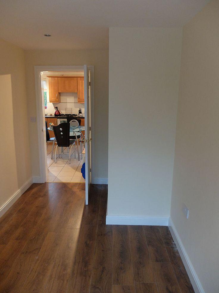 Best 25+ Garage converted bedrooms ideas on Pinterest ...