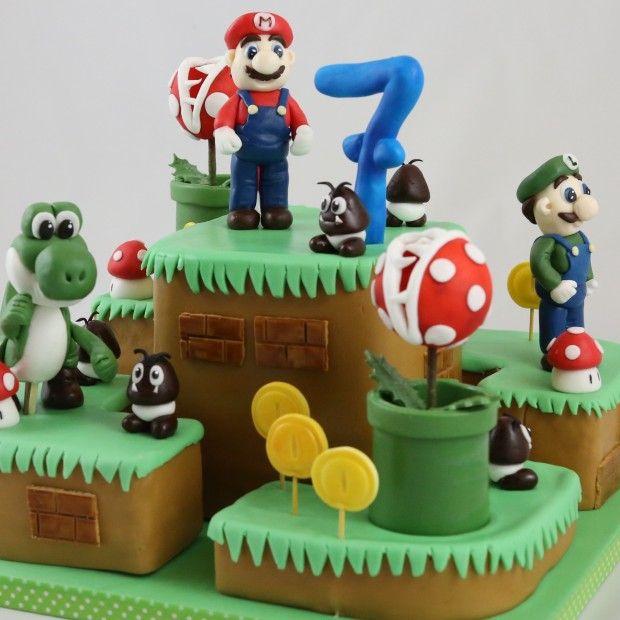 168 best motivtorten figuren images on pinterest birthday cake toppers cakes and. Black Bedroom Furniture Sets. Home Design Ideas