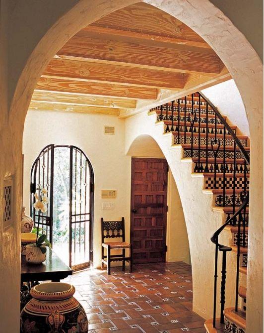 Entrance Foyer En Español : Best entry foyer images on pinterest entrance hall