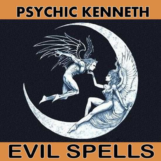 South Africa Psychics, Call Healer / WhatsApp +27843769238