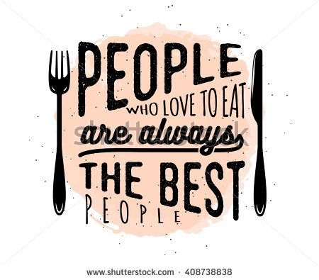26 best images about placemat sayings on pinterest clip for Cuisine quotes