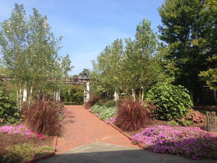 Daniel Stowe Botanical Garden Belmont Nc September 2015 Garden Delights Pinterest
