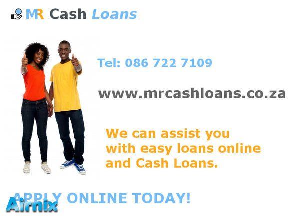 Short Term Loans | Mr Cash Loans We can assist you with easy cash loans online and short term cash loans. Apply online and get Approved Today! Short term cash loans: ...