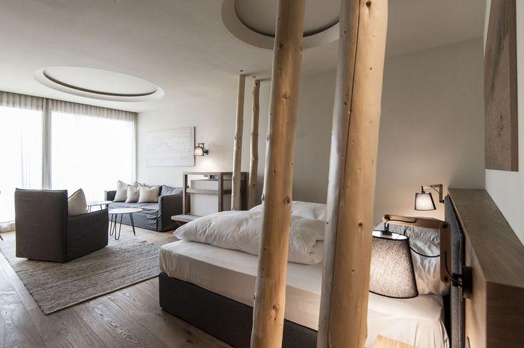 Hotel Hubertus - Picture gallery