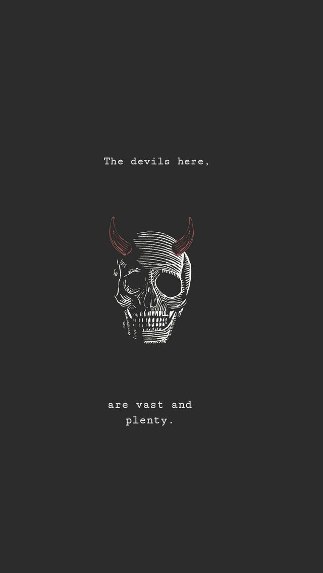 Pin By Maria Ortiz On The Dead Live Among Us Emo Wallpaper Dark Wallpaper Black Aesthetic Wallpaper