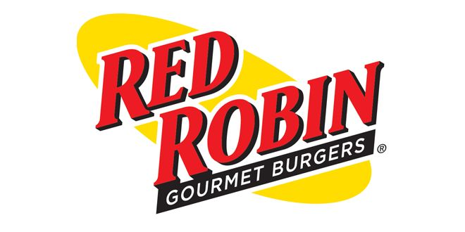 Look at the latest, full and complete Red Robin menu with prices for your favorite meal. Save your money by visiting them during the happy hours. http://www.menulia.com/red-robin-menu-prices
