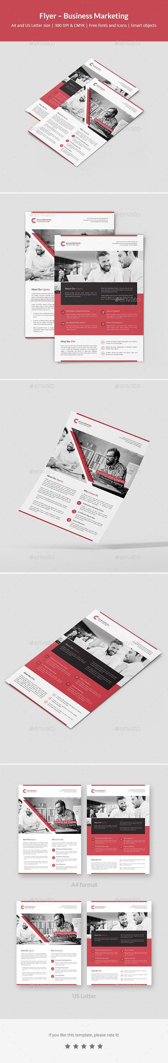 Schön Marketing Broschüre Vorlage Kostenlos Bilder - Entry Level ...