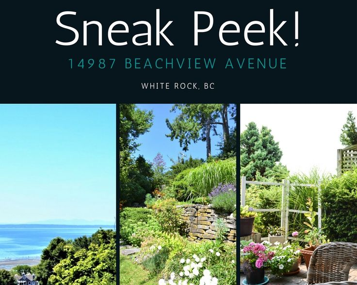 More information on this fantastic property coming soon!